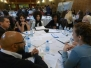 EFHR na konferencji ENAR