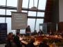 """Odbyła się konferencja EFHR """"Ochrona praw mniejszości narodowych na Litwie: tendencje w ostatnich pięciu latach"""""""