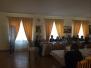 Szkoleniami EFHR 2014 06 19
