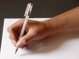 Petycja_sign_img