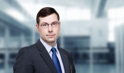 Sprawa listu ministra G. Steponavičiusa nie jest zamknięta