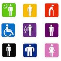 Rezultaty pracy w walce z dyskryminacją. Nie daj się zawieść!