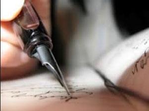 Ukryte pułapki w Ustawie konstytucyjnej o języku państwowym