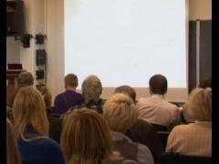 EFHR zachęca do udziału w spotkaniu na temat mediacji – czy można obejść się bez sądu?