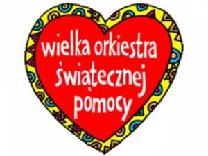 Wielka_Orkiestra_Swiatecznej_Pomocy_fot_polskaszkola_lt_0