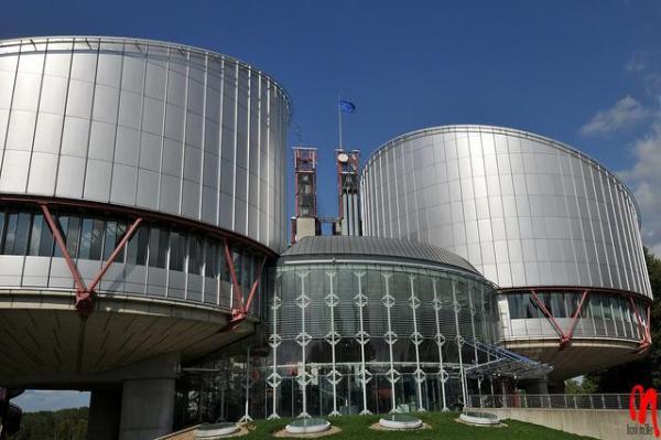 Trybunał Sprawiedliwości Unii Europejskiej orzekł w sprawie ochrony danych osobowych