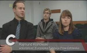 fundacja_a_celowniku