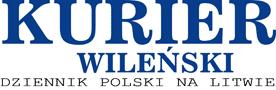 """Europejska Fundacja Praw Człowieka w obronie """"Kuriera Wileńskiego"""