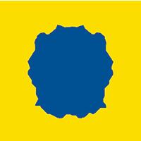 EFHR z zadowoleniem przyjmuje deklaracje kandydatów na mera Wilna