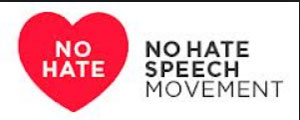 no-hate-speech