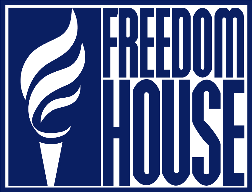 Freedom House changes its report about Lithuania on EFHR's ...