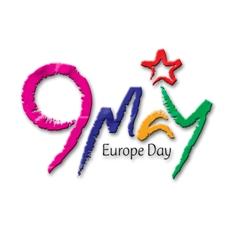Dzień Europy - świętujmy razem!