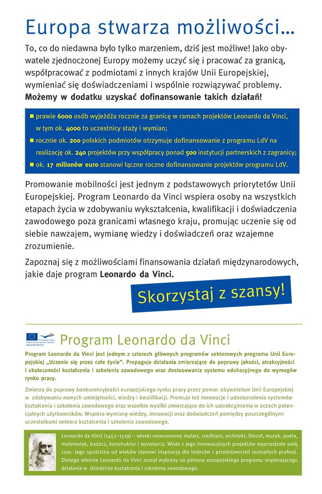 Leonardo_PL_1