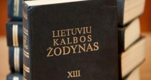 lietuviu-kalbos-institutas-kodel-uzsienio-kalbos-statusas-virsesnis-uz-valstybines-lietuviu-kalbos-statusa2-vyginto-skaraičio-nuotr.-ve.lt