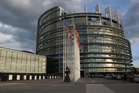 Rezolucja Parlamentu Europejskiego wzywająca do ochrony języków europejskich w UE