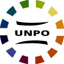unpo_logo