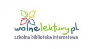 wone_lektury