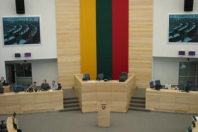400px-Parlament