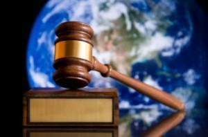 Global-Law-e1301954410561