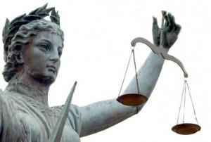 Sądy Litewskie nadal ignorują prawo międzynarodowe