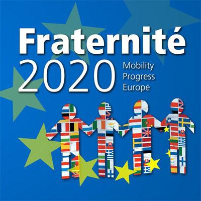 """Europejska Inicjatywa Obywatelska """"F2020"""" dobiegła końca"""