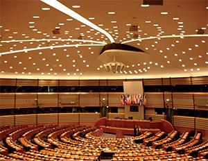 """Projekt edukacyjny """"Europejczycy, Polacy, Obywatele"""", Temat III: Unia Europejska (2)"""
