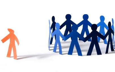 EFHR o skargach o dyskryminację składanych do Służby Kontrolera ds. Równych Możliwości