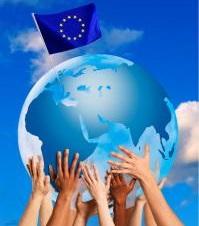 Europejczyku, co wiesz o swoich prawach?
