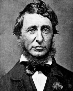 400px-Thoreau