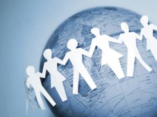 EFHR nawiązuje współpracę z Kolegium Nauk Społecznych na Litwie