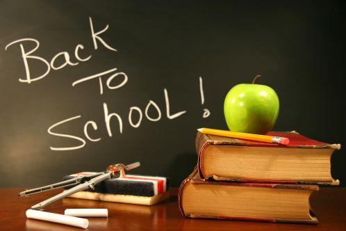 Uwagi EFHR dotyczące Narodowej Strategii Edukacji 2013-2022 zostały uwzględnione