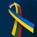 EFHR wyraża solidarność z Ukrainą