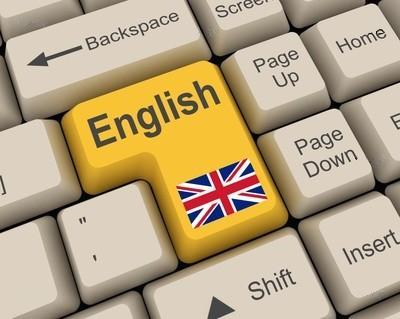 Darmowa nauka języka