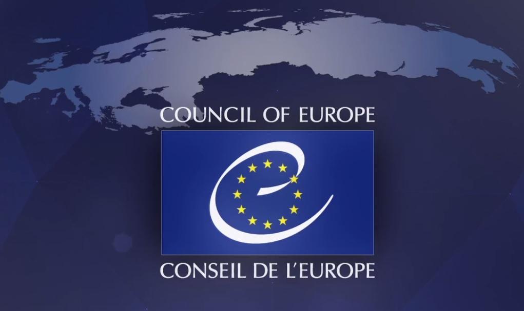 Trzecia opinia Rady Europy na temat wprowadzenia Konwencji ramowej o ochronie mniejszości narodowych