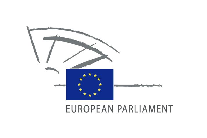 Europosłowie w obronie szkół mniejszości na Litwie