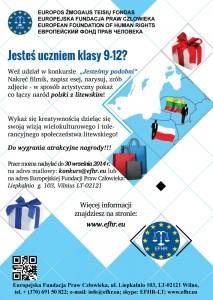 ulotka_jestesmy_podobni_PL