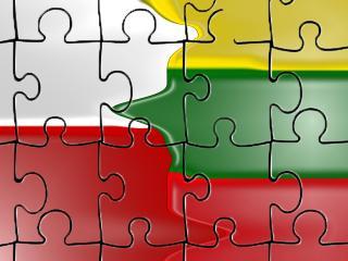 Polska i Polacy oczami Litwinów - inicjatywa na rzecz budowania przyjaznych stosunków