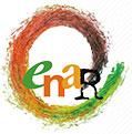 EFHR została członkiem ENAR