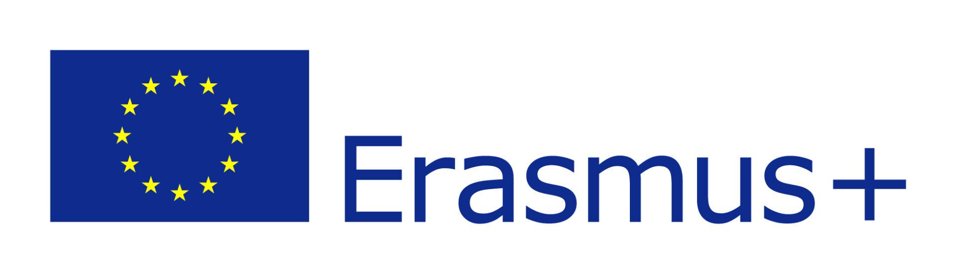 Facebook'owy Konkurs o Wolontariacie Europejskim oraz programie Erasmus+