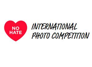 Zapraszamy do udziału w międzynarodowym konkursie!