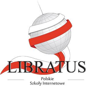 Libratus_LOGO