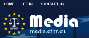 Media EN