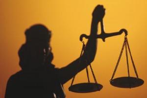 prawo-img