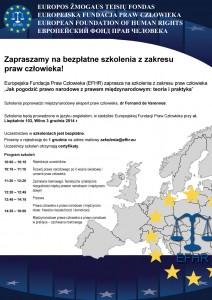 szkolenia-2014-12-03-PL