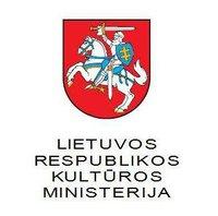 Konkurs na wsparcie projektów upowszechniających kulturę mniejszości narodowych