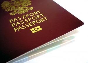 PRAWO_Paszport_web_720_518_80