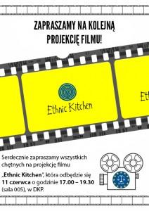 film baner