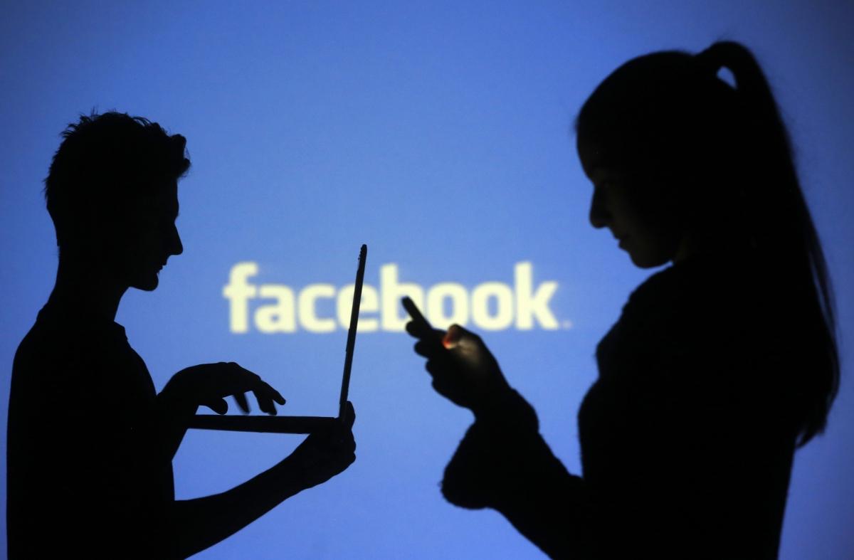 EFHR zachęca do przyłączenia się do prowadzonej na Facebooku akcji popierającej pisownię oryginalnych nazwisk