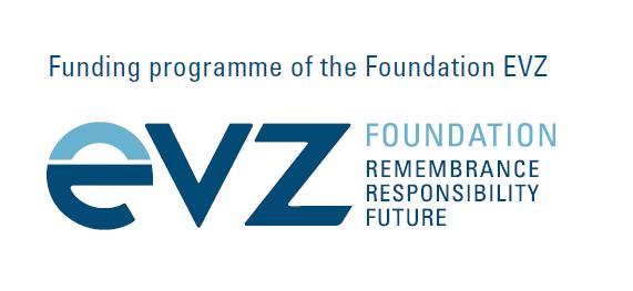 """Fundacja """"Pamięć, Odpowiedzialność, Przyszłość"""" zaprasza do udziału w projekcie"""