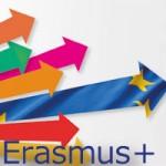 slide_erasmus_plus_bg